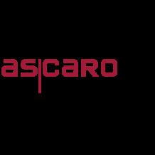 Logo-Ascaro