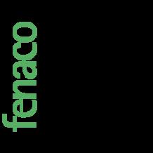 Logo-Fenaco