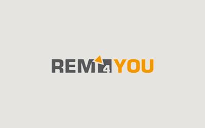 Logo-REM4you-bg