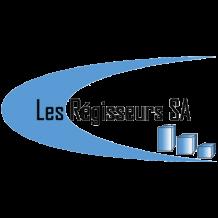 Logo-Regisseurs