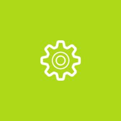 icon-buchhalter-automatisierung