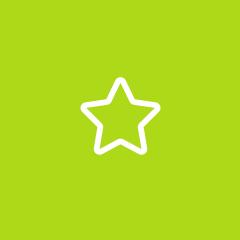 icon-buchhalter-transparenz