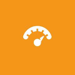 icon-protokoll-effizient