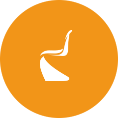 icon-protokoll-modern