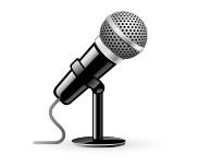 mikrofon-182x152