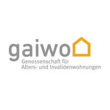 Logo_Gaiwo