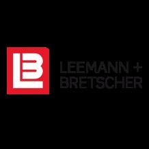 Logo_Lemann-Bretscher