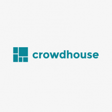 logo_crowdhouse