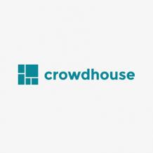 logo_crowdhouse