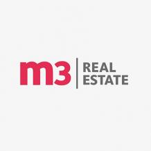 logo_m3