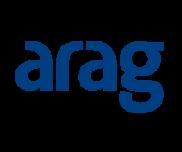 logo-arag-218x218