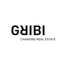 logo_gribi