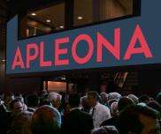 Apleona2