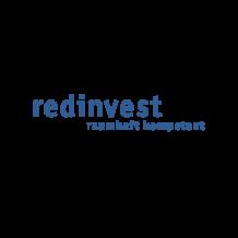 logo_redinvest