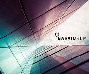 GARAIO REM auf Erfolgskurs