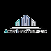 Activ Immotreuhand AG